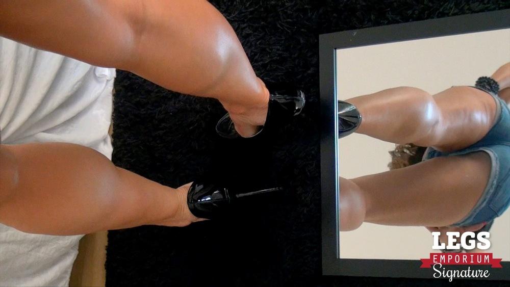 Stacy Silver - Silver Standart Calves 5.jpg