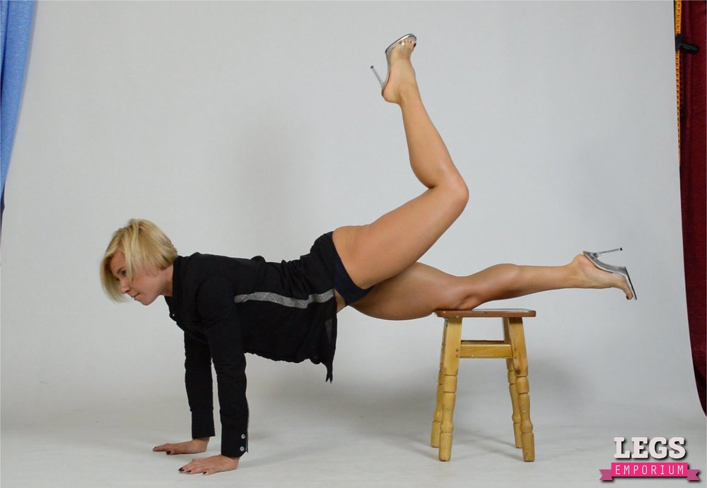 Olga Tregubenko 001