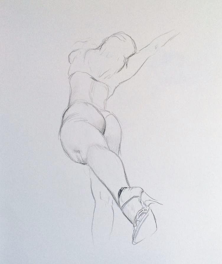 Andrea Rosu