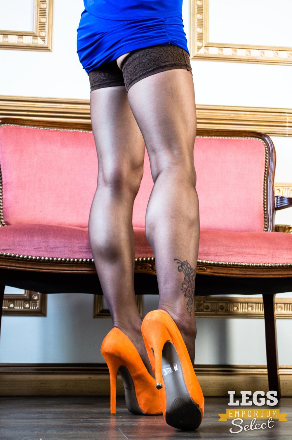 Legs_Emporium_Kaylee_097.jpg