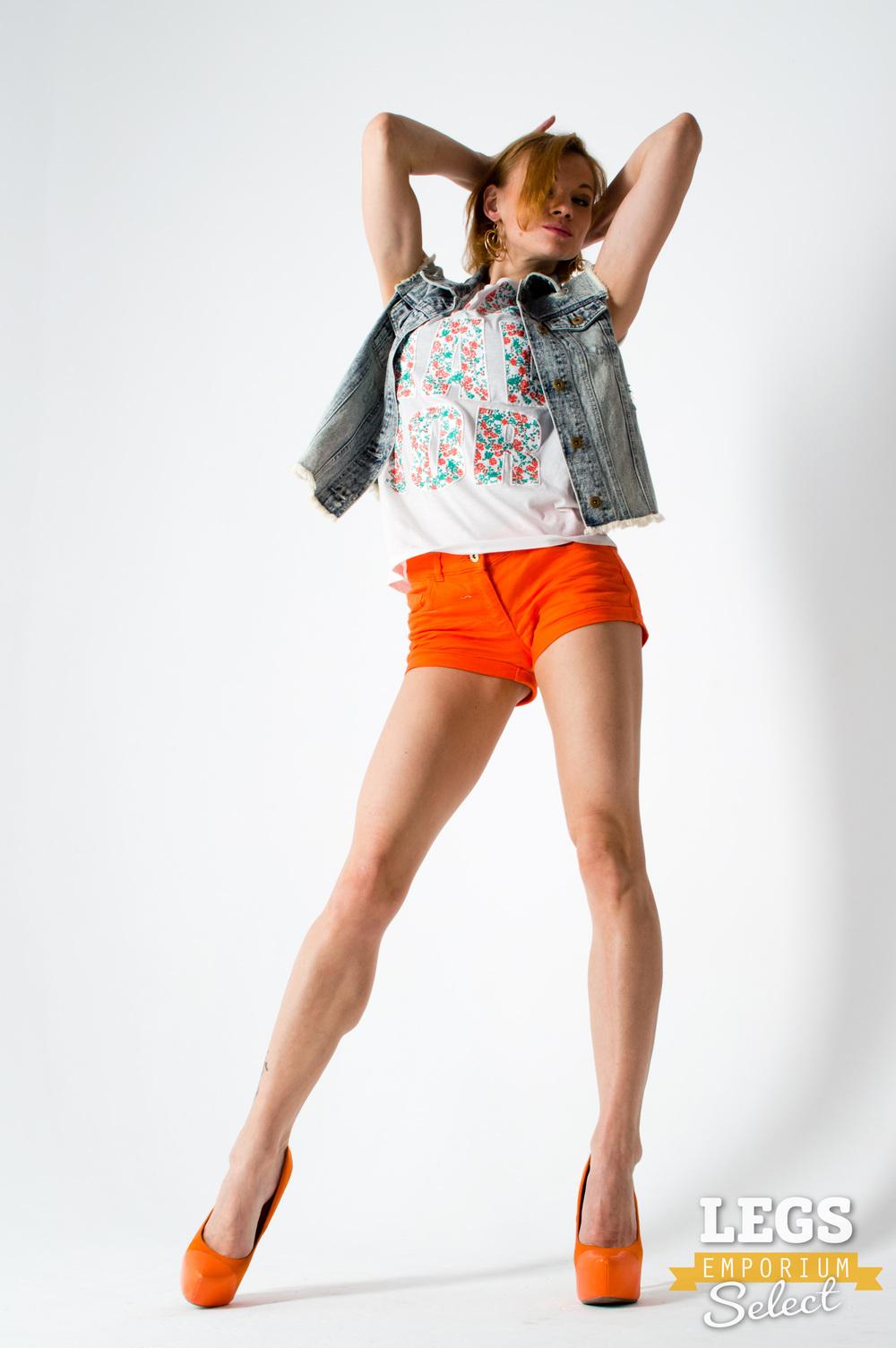 Legs_Emporium_Kaylee_267.jpg