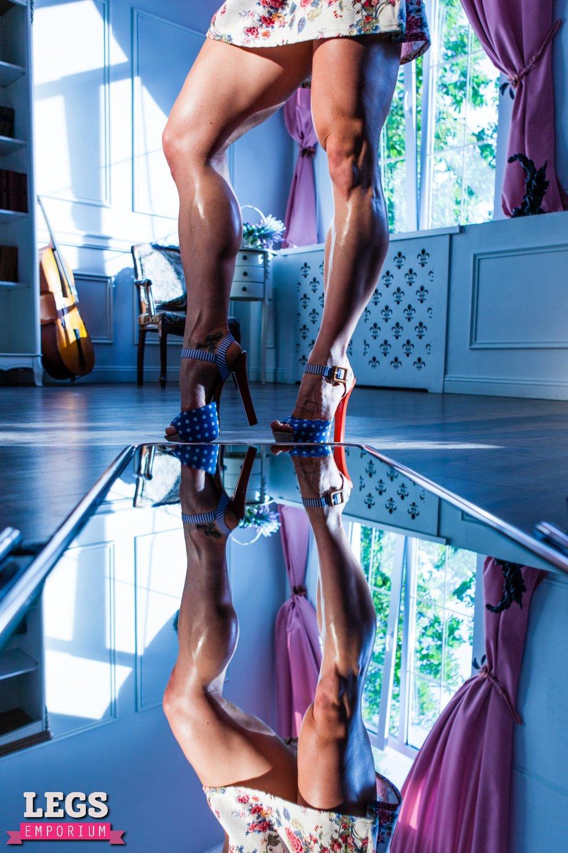Galina_Mirror