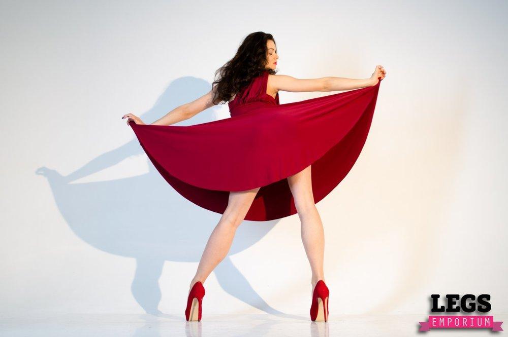 Elena_in_Red