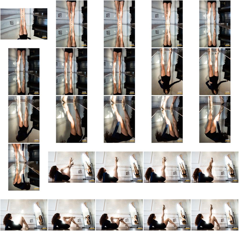Anastasia - Shades of Sculpted Calves - 1.jpg