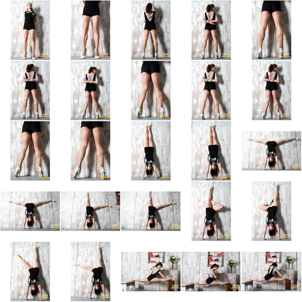 Anastasia - Sexy and Flexible 1.jpg