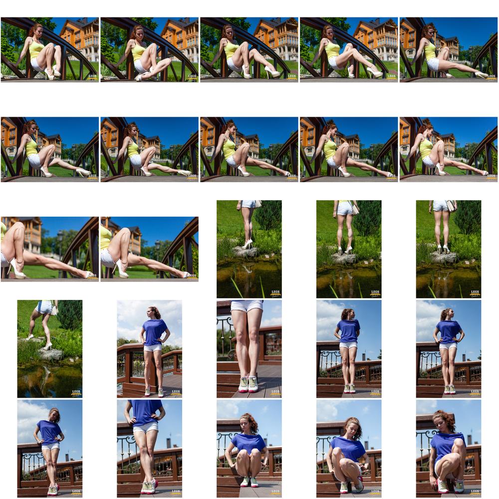 Anastasia - Sexy Squeeze on the Bridge 2.jpg