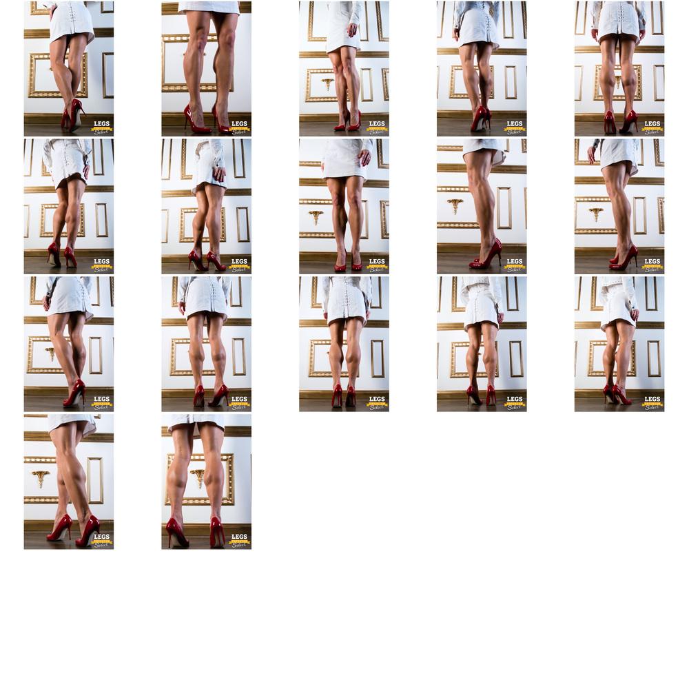 Annie - Calf Flexing Dominance - 2.jpg