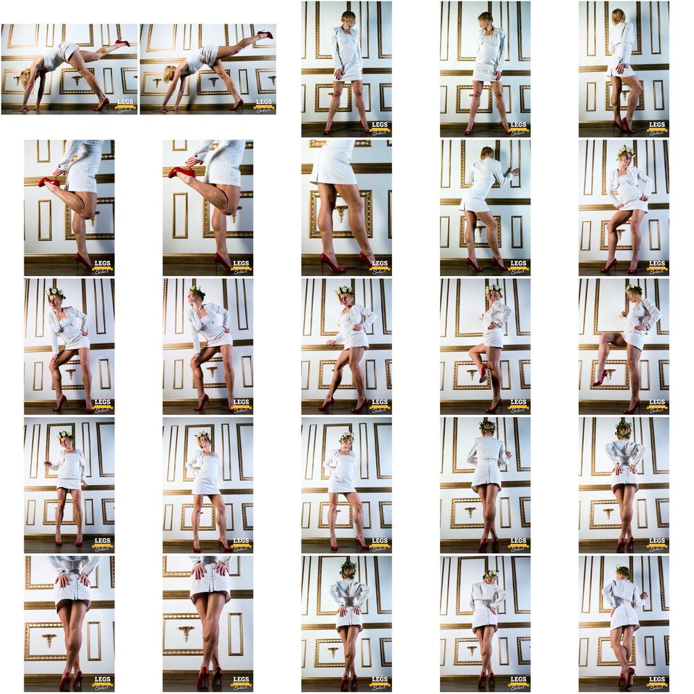 Annie - Calf Flexing Dominance - 1.jpg