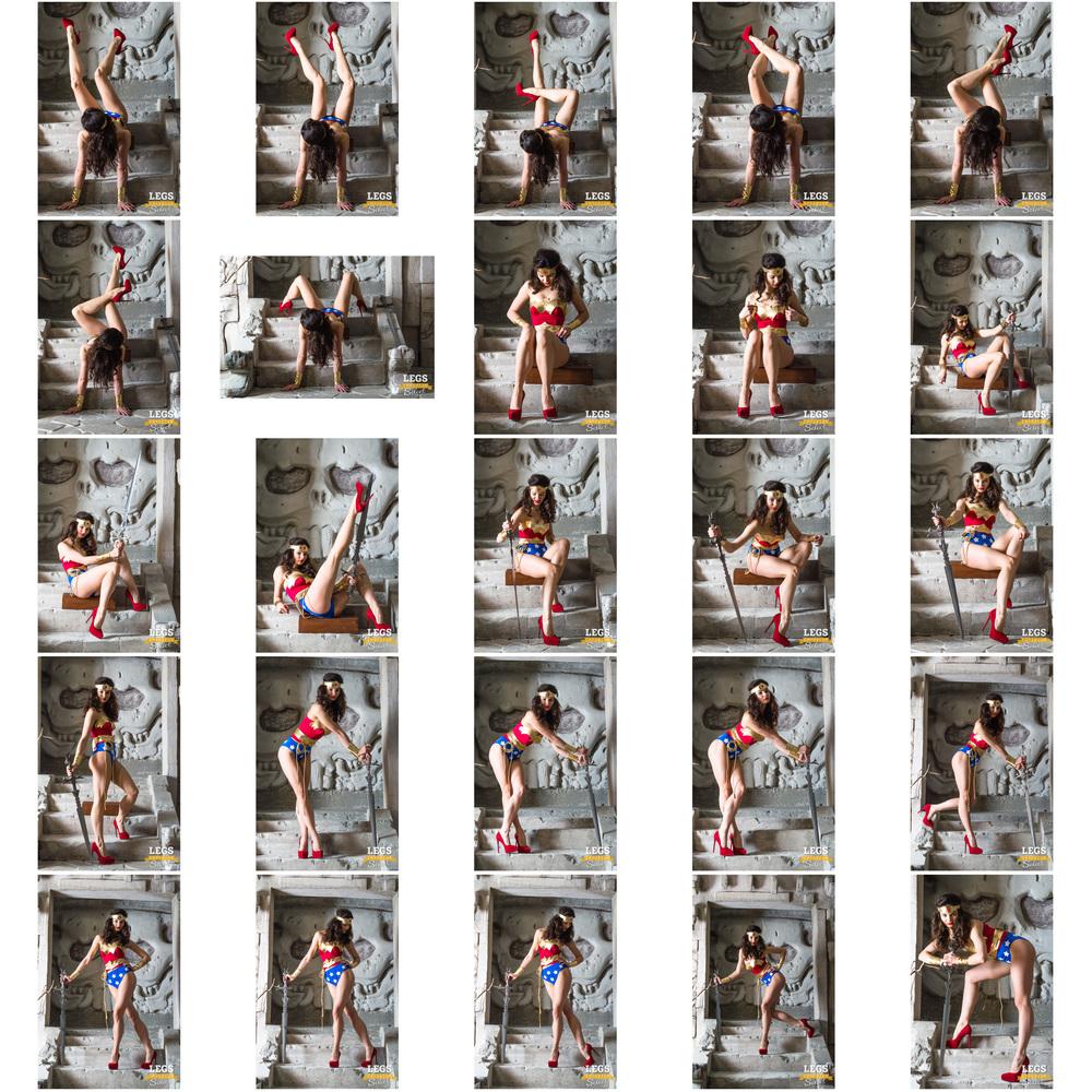 Elena - Sensational Legs of Wonder Woman - 2.jpg