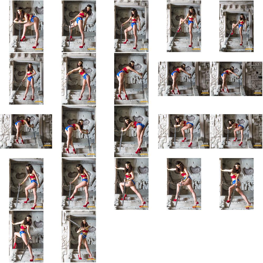 Elena - Sensational Legs of Wonder Woman - 3.jpg