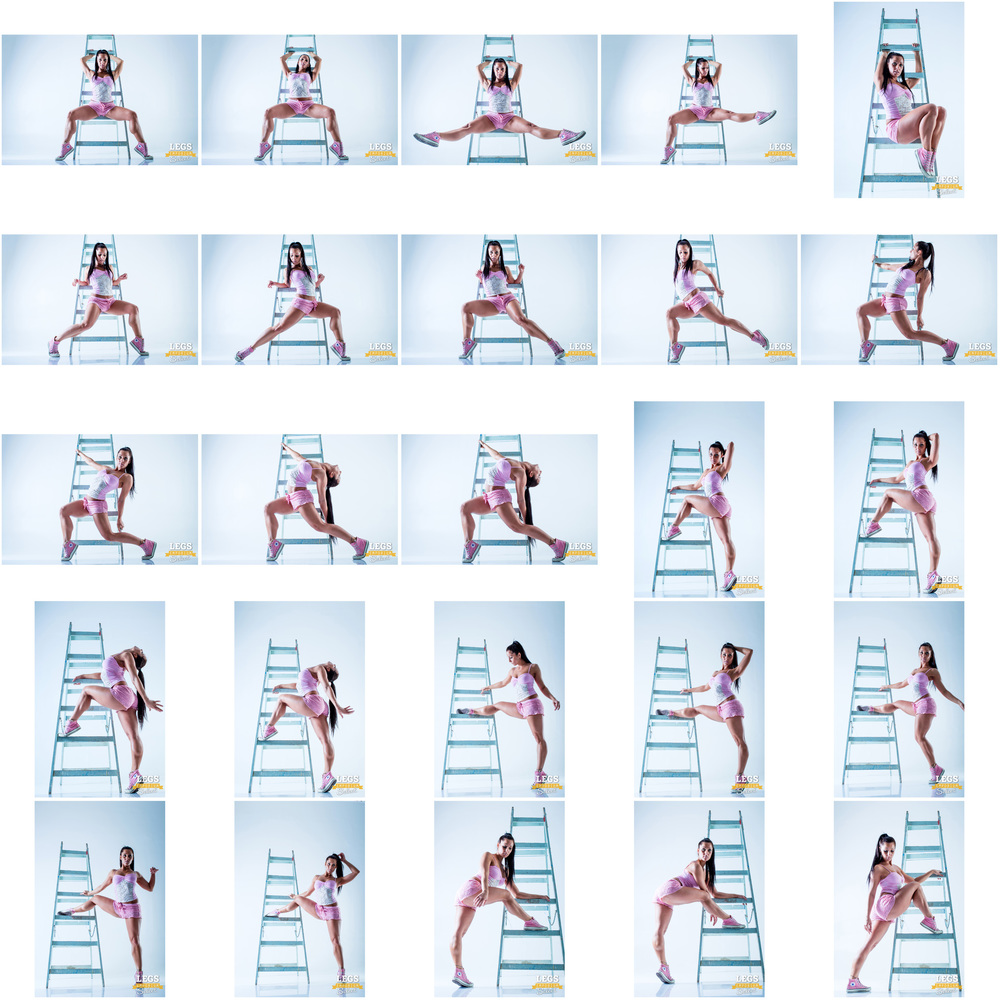 Nikolett - Ascension to Legs Perfection 1.jpg