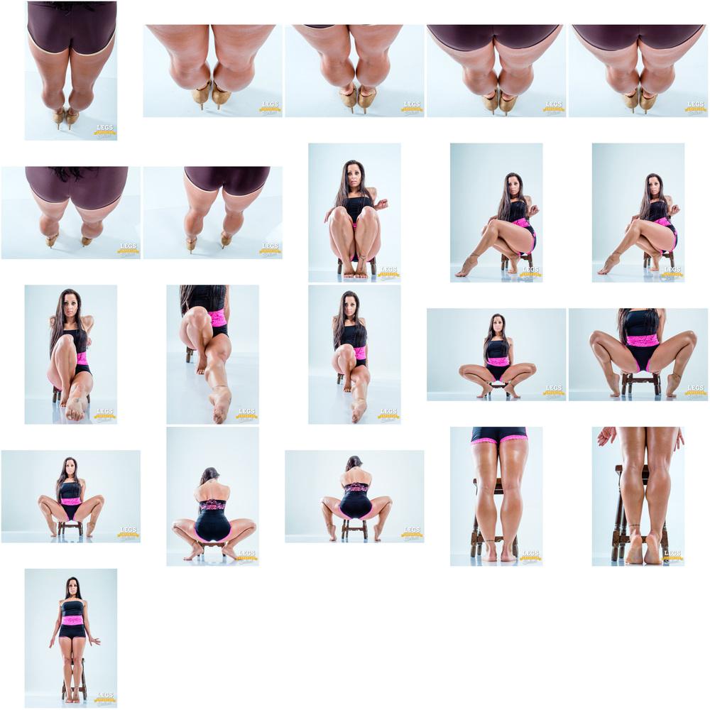 Nikolett - Power Body Legs and Bare Feet 2.jpg