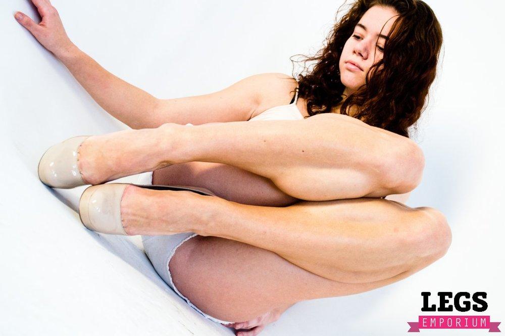 Click for more Anastasia