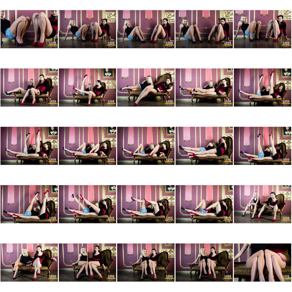 E&C - Four Shapley Legs, One Camera 2.jpg