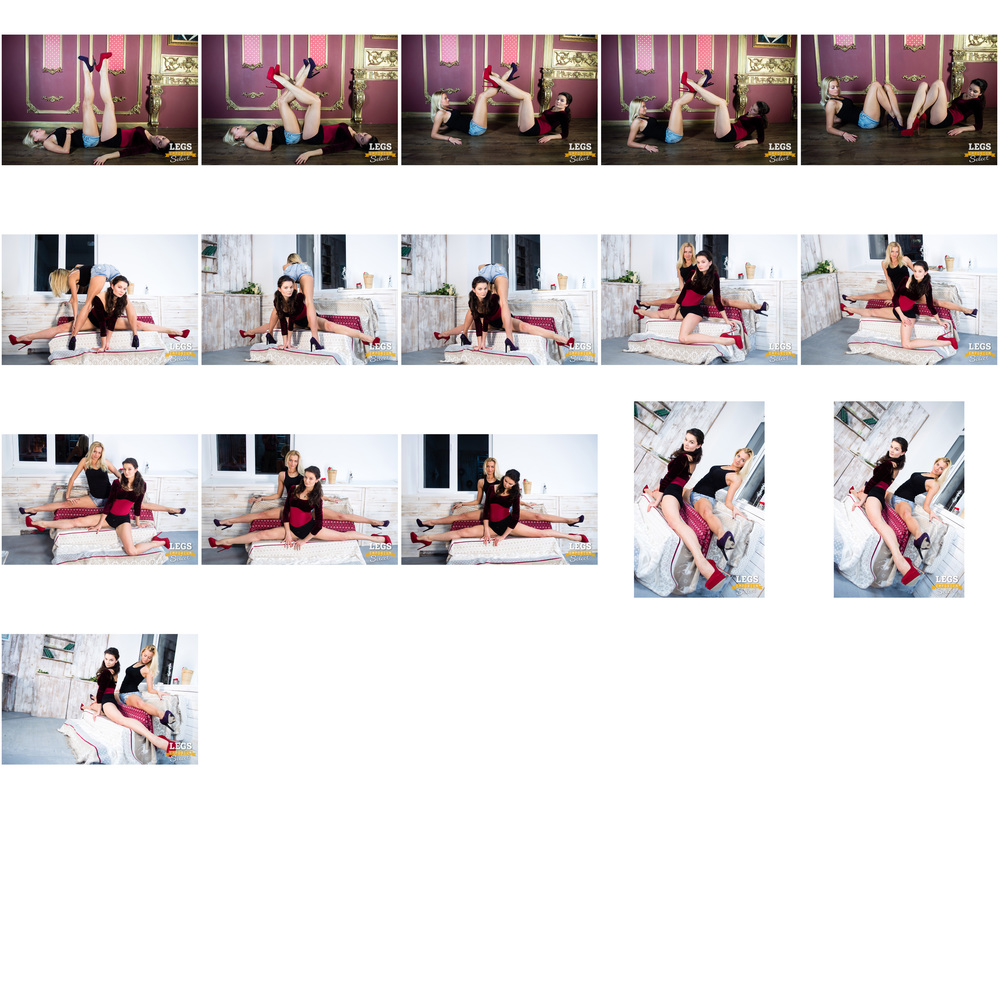 E&C - Four Shapley Legs, One Camera 3.jpg
