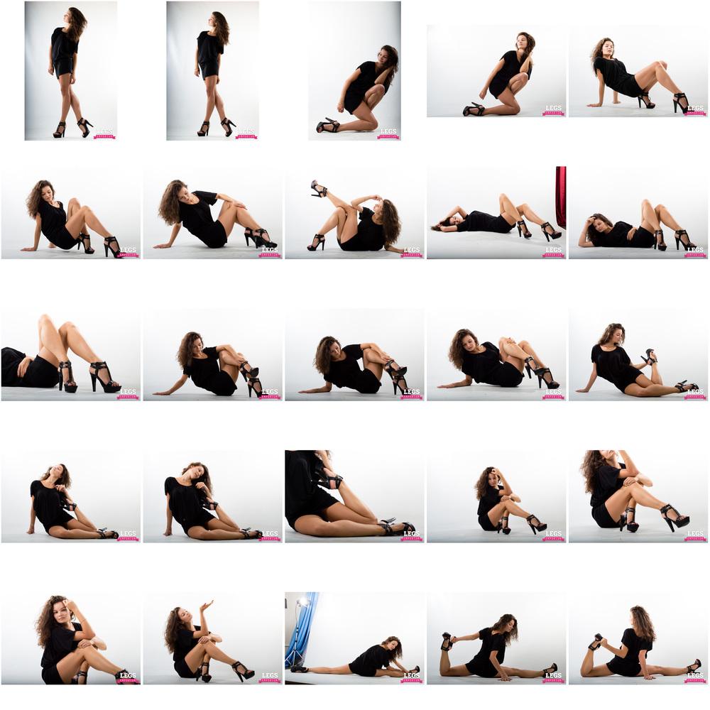 Elena - Legs to Worship 2.jpg