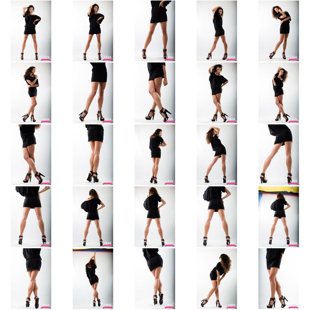Elena - Legs to Worship 1.jpg
