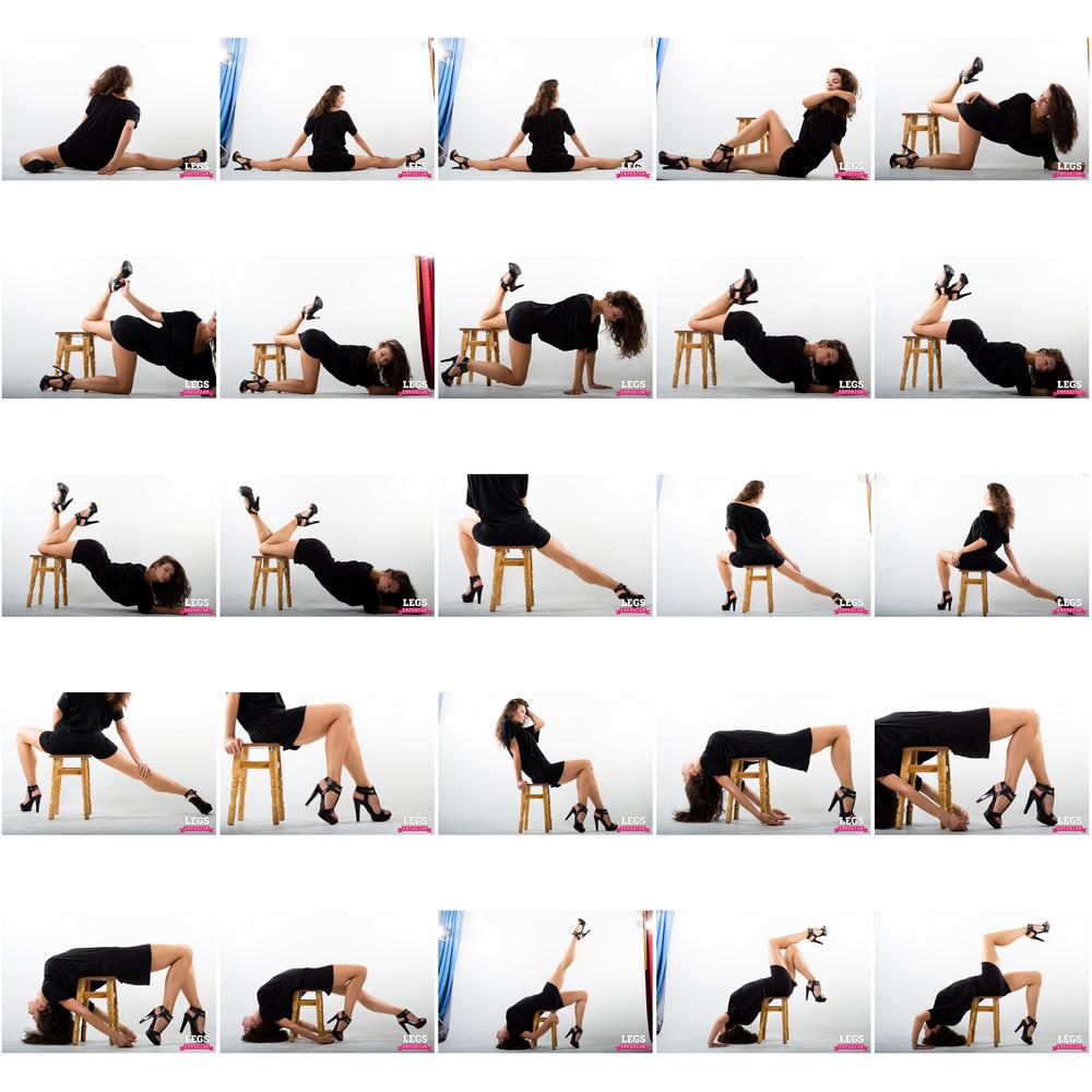 Elena - Legs to Worship 3.jpg