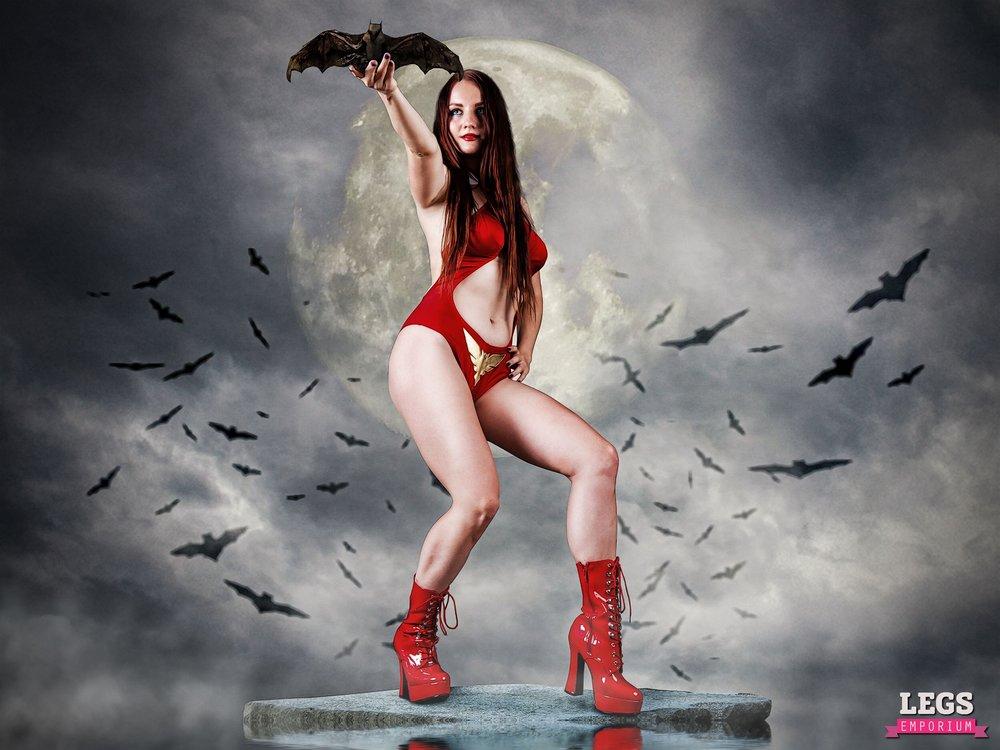 Alisa_Vampirella_by_Nexture