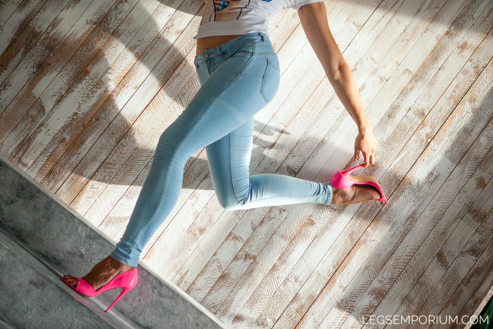 Legs_Emporium_Elena_129.jpg