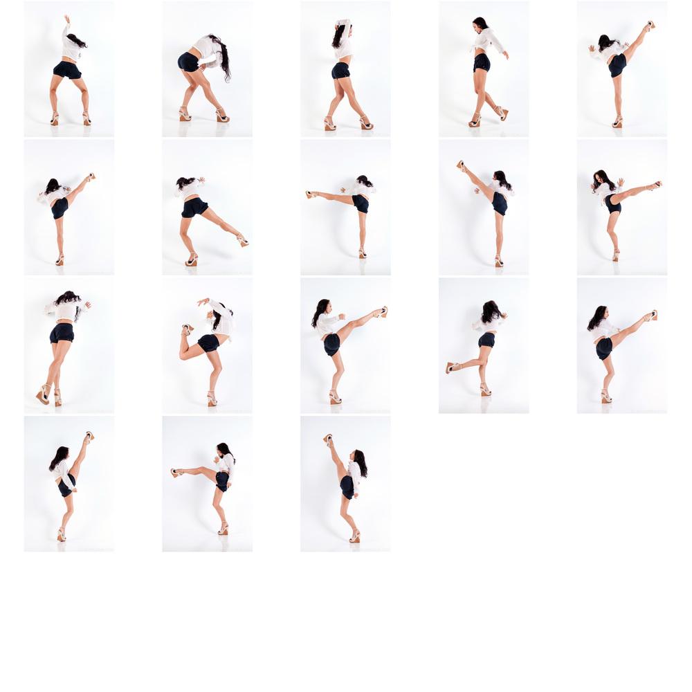 Alexa - Dance of Beautiful Gams 3.jpg