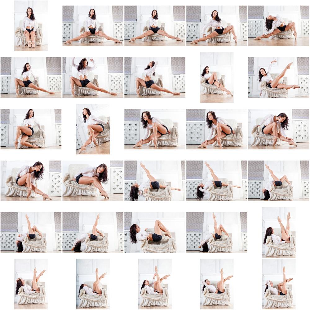 Alexa - Sexy Legs in Ballet Slippers 1.jpg