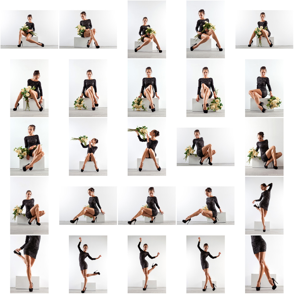 Alexa - Her Legs, Your Dream 1.jpg