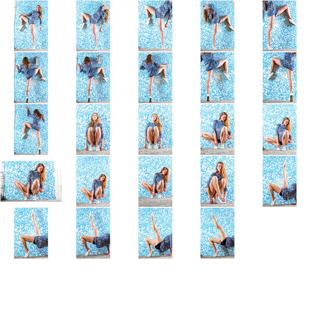 Heather - Blue on Blue, Leg Shapes 2.jpg