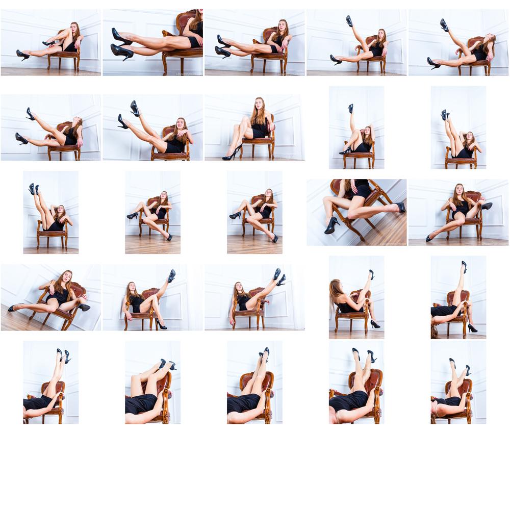 Heather - Chair of Leggy Love 3.jpg
