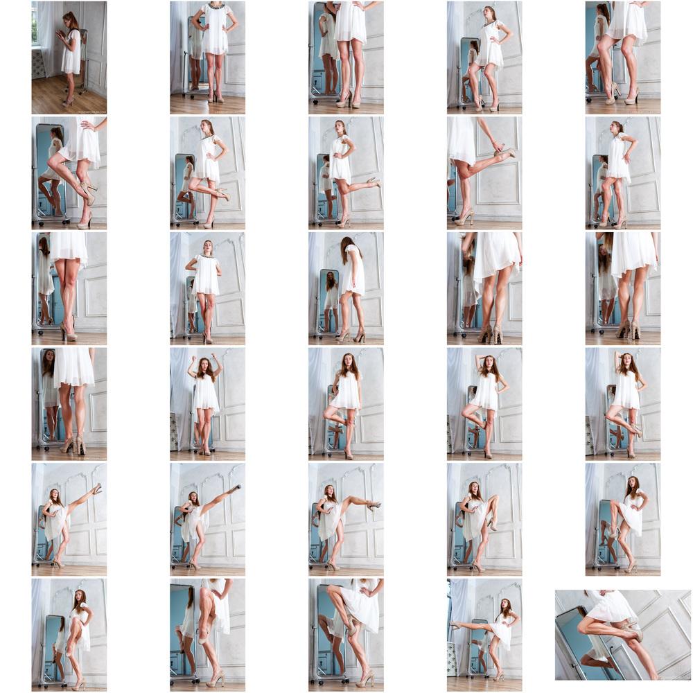 Heather - Echo of Her Sexy Legs 1.jpg