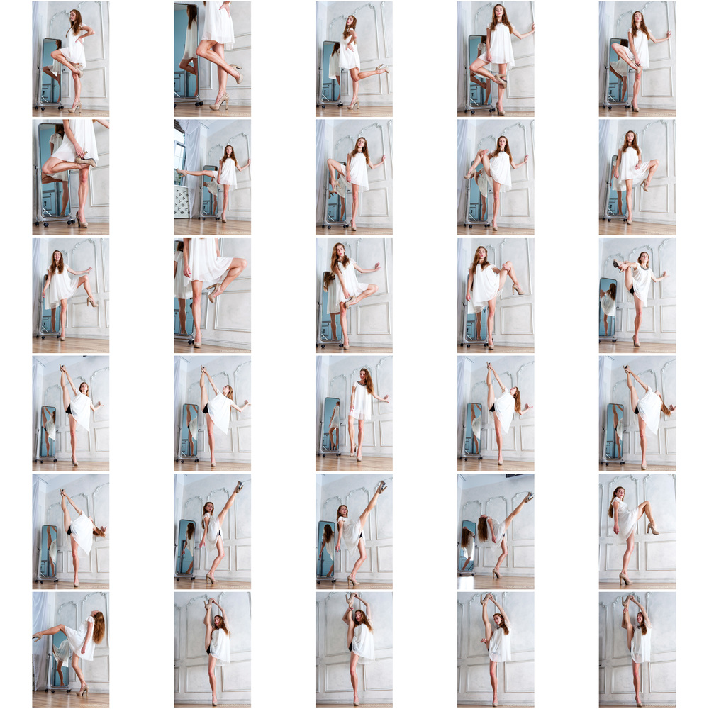 Heather - Echo of Her Sexy Legs 2.jpg
