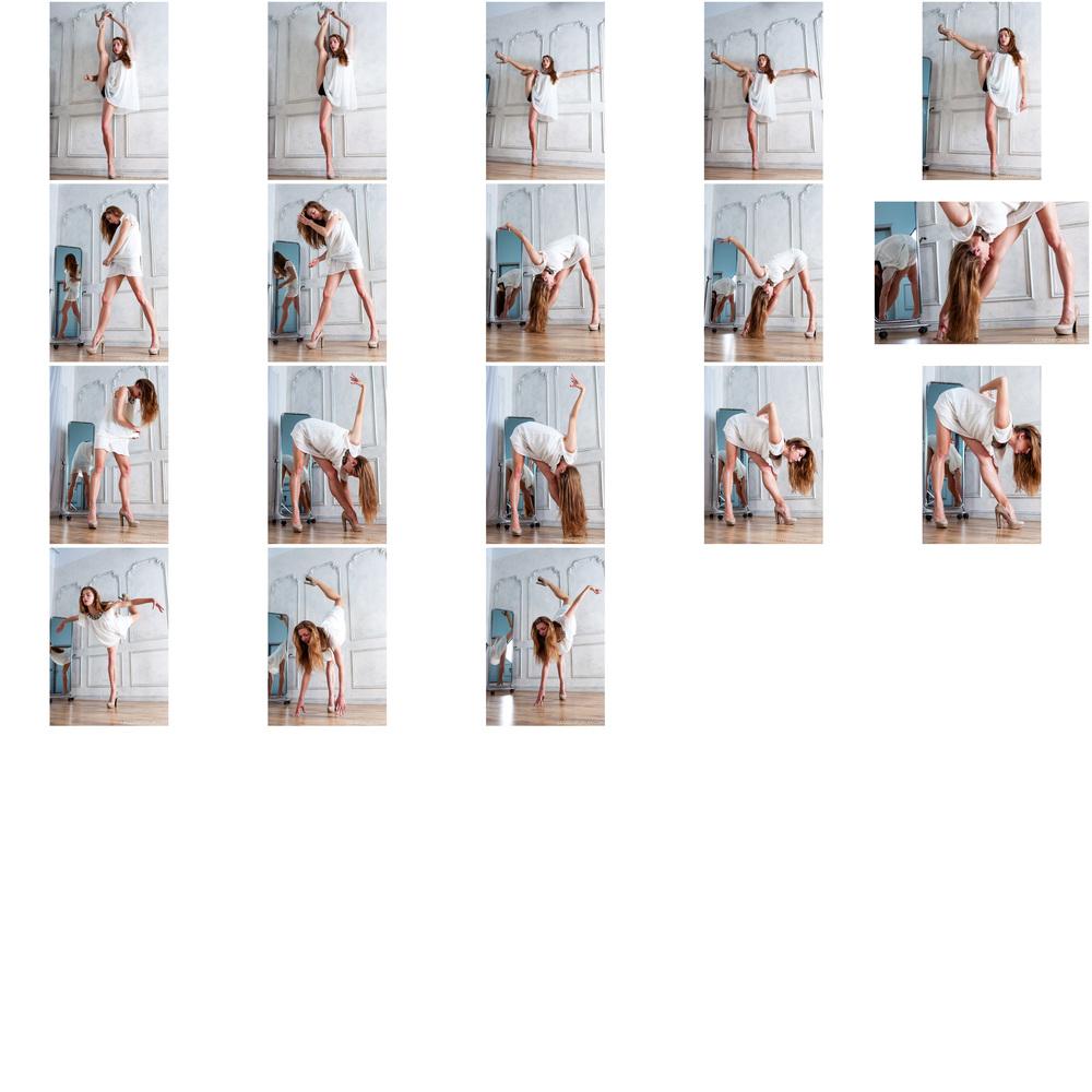 Heather - Echo of Her Sexy Legs 3.jpg