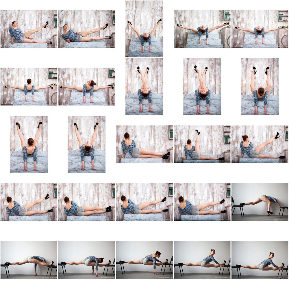 YE - Bendy and Flexible, Ballerina Delight 2.jpg