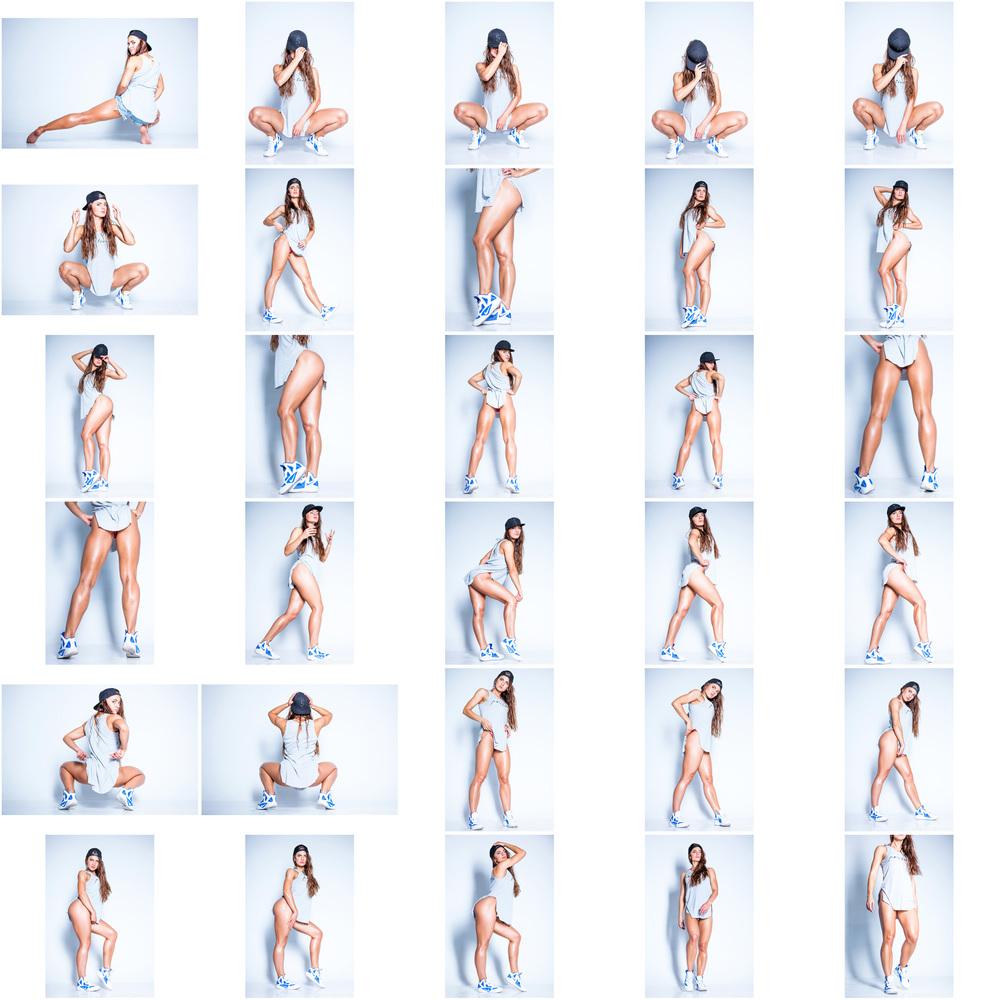 Oksana B - Feet, Sneakers, and Muscular Legs 2.jpg