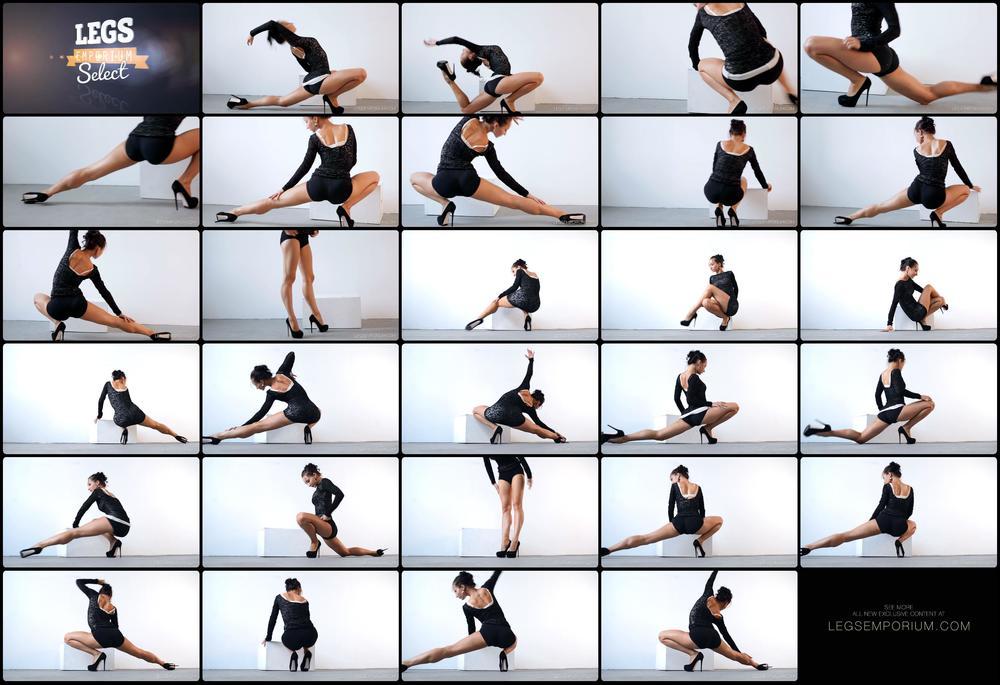 Alexa - Black Dress and Hot Legs Enchantress 3.mov_MoviePrint.jpg