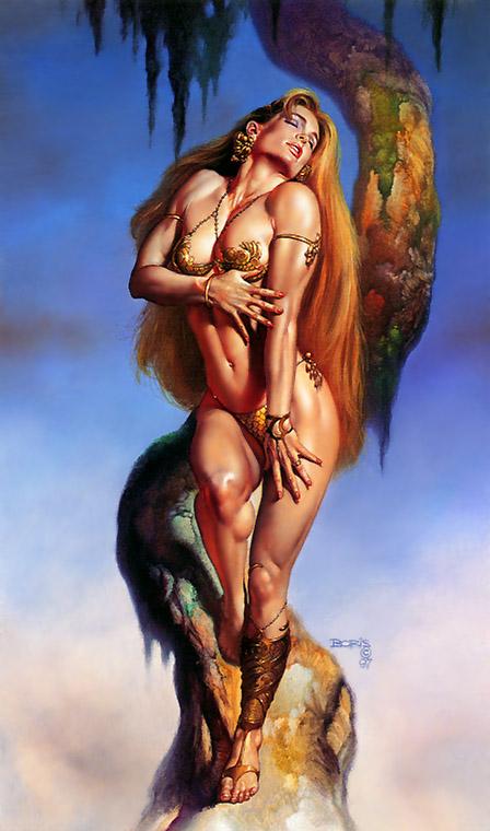 bv97_023_ofn_mbv-mistress-of-desire.jpg