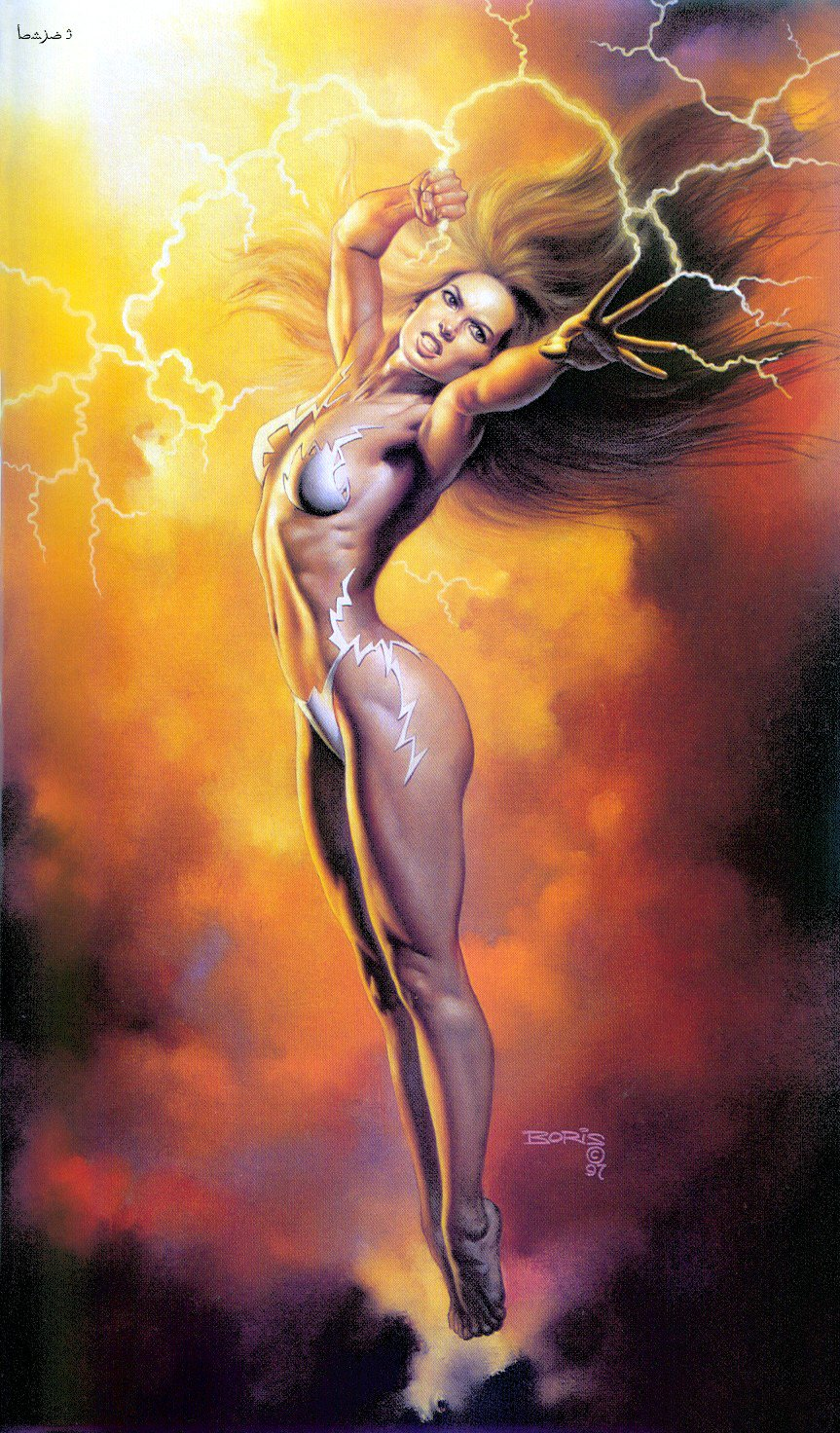 bv97_025a_ofn_CQ_Mistress_of_the_Storm.jpg