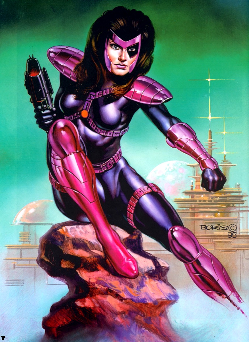 boris_vallejo_domino.jpg