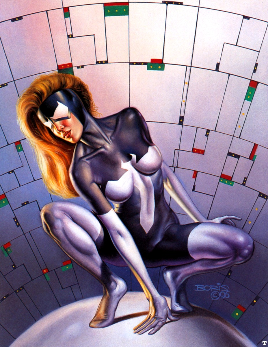 boris_vallejo_spiderwoman.jpg