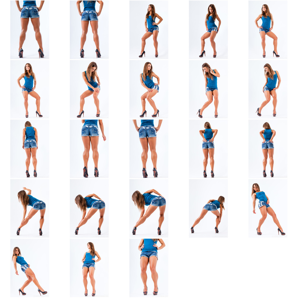 Sofia - Blue on Blue Legs Machine 2.jpg