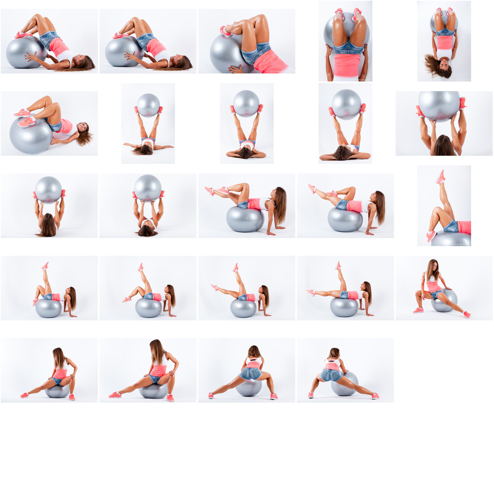 Sofia - Her Shapely Legs Medicine 2.jpg