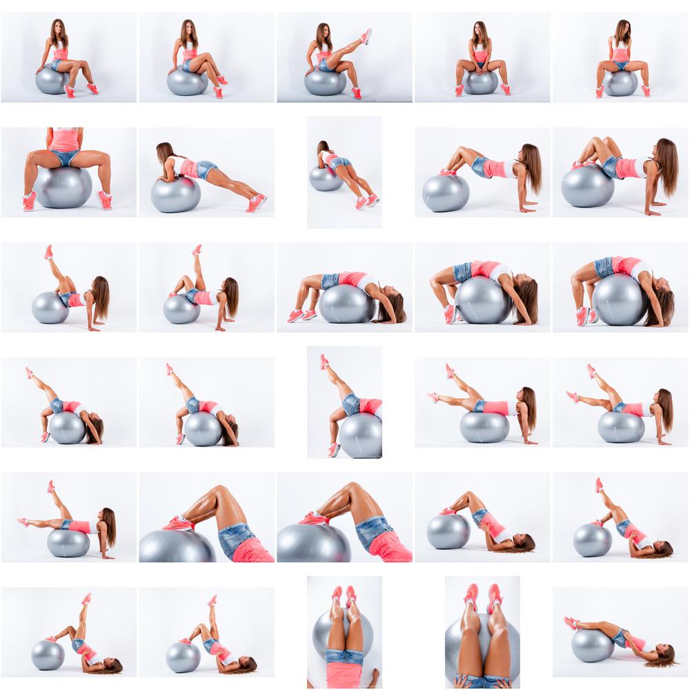 Sofia - Her Shapely Legs Medicine 1.jpg