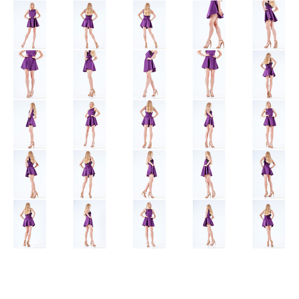 Barbie - Lythe Lovely Legs 2.jpg