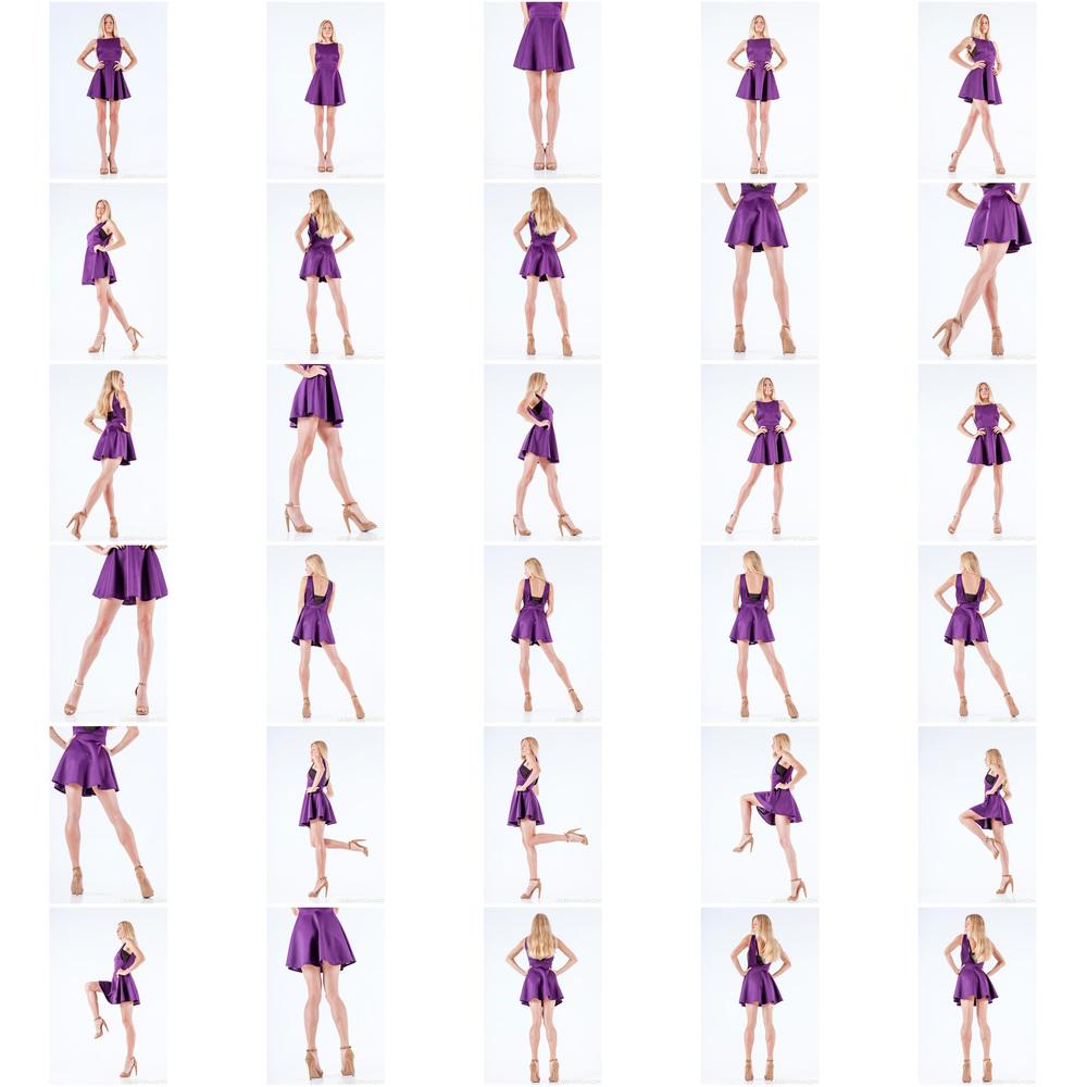 Barbie - Lythe Lovely Legs 1.jpg