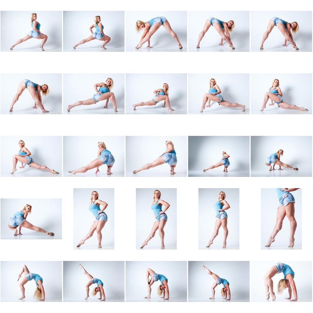 Jewel - Blue on Blue Bendy Legs 2.jpg