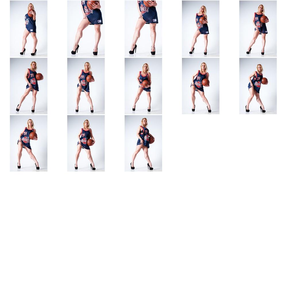 Jewel - Powerful Slam Dunk Calves 3.jpg
