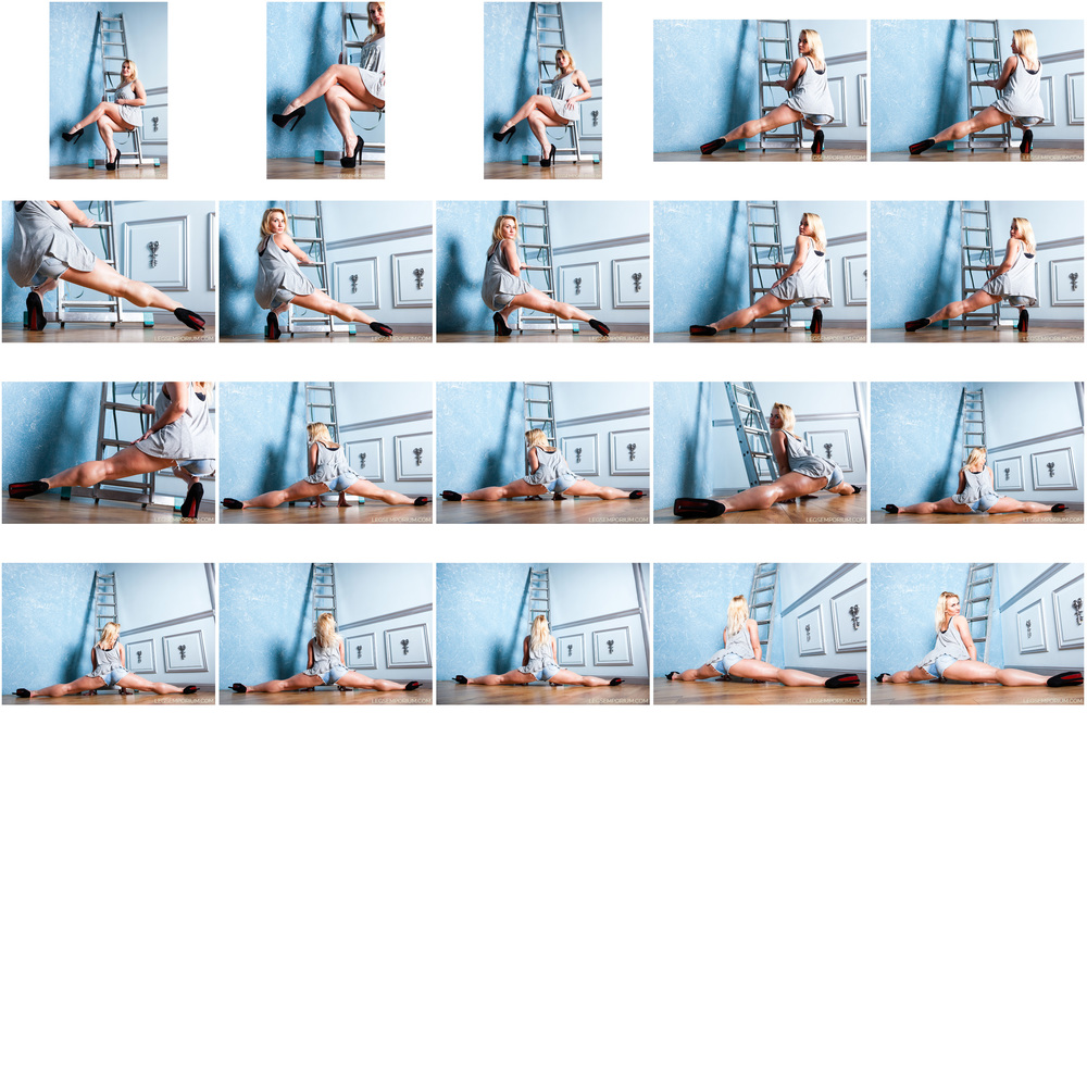 Jewel - Tasty Calves, Amazing Legs, All Fine 3.jpg
