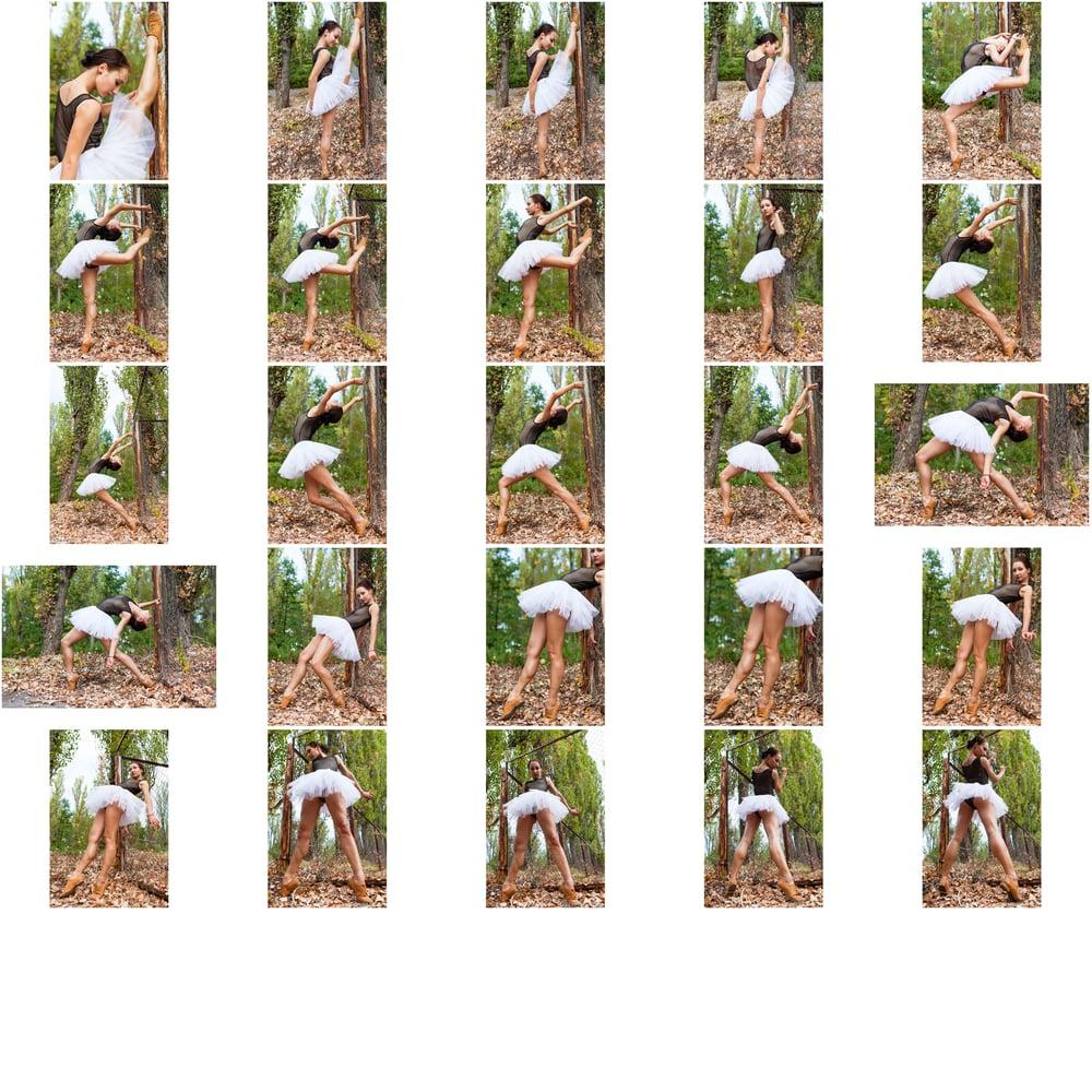 Alexa - Chain Linked Legs 3.jpg