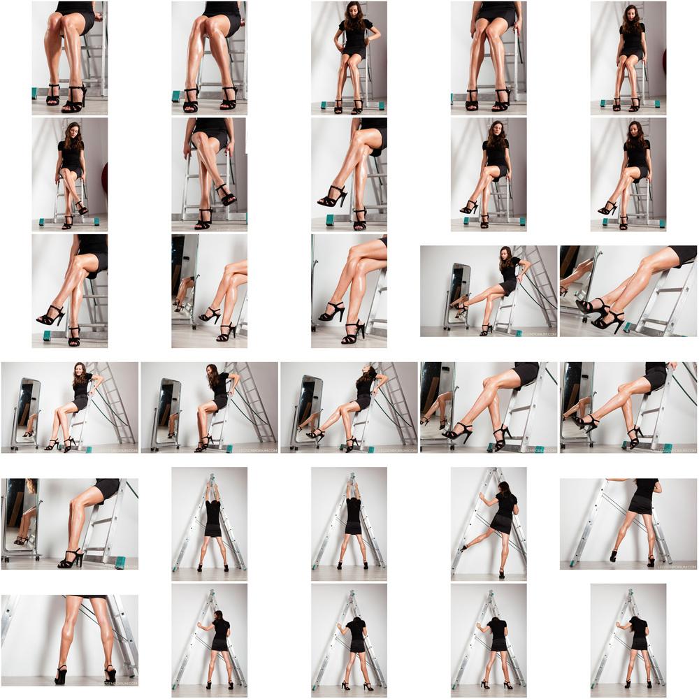 Julia - Long, Slim, and Sexy 2.jpg