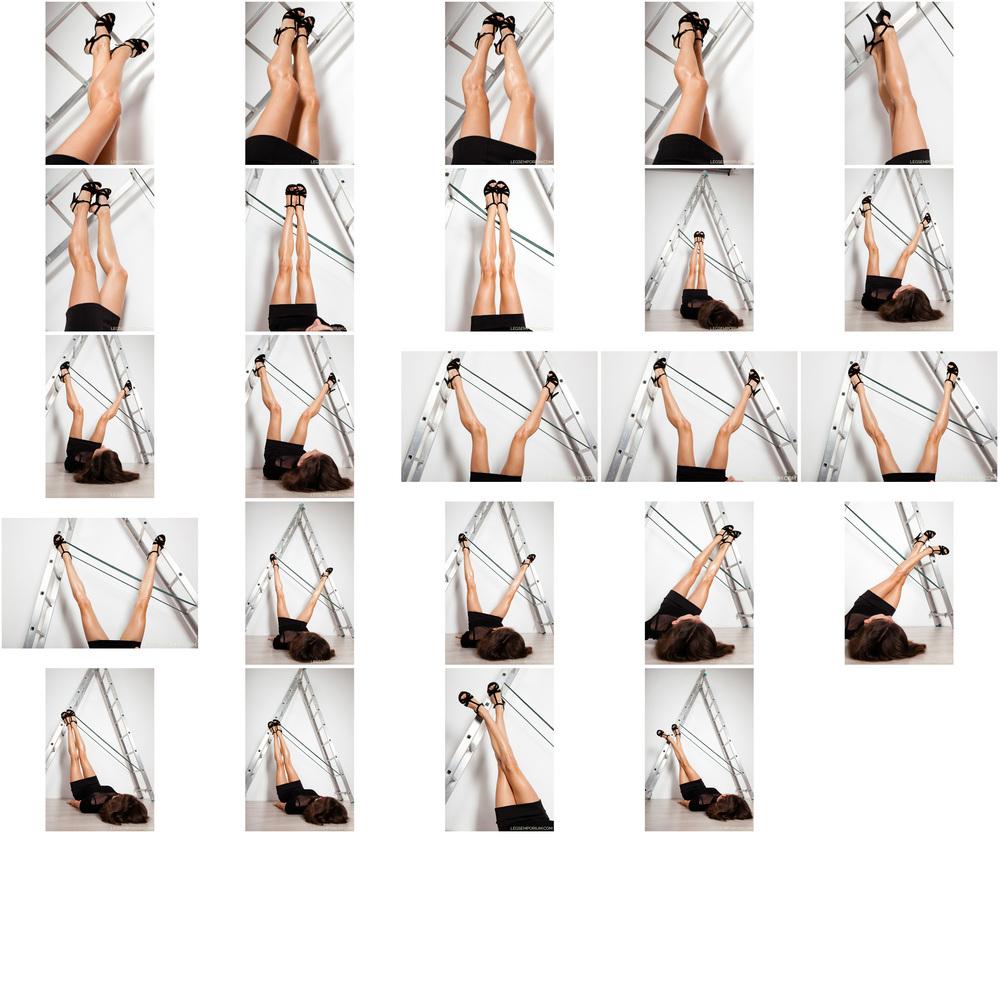 Julia - Long, Slim, and Sexy 5.jpg